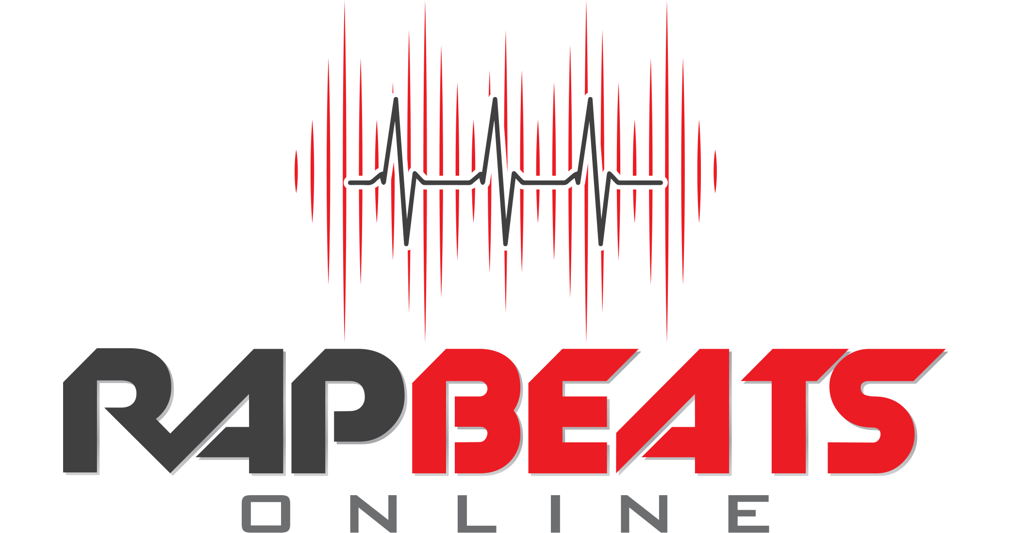 Rap Beats For Sale